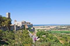 tarquinia_santa_maria_in_castello