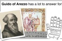Гвидо из Ареццо4