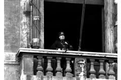 балкон муссолини 1