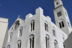 Бари, церковь Сан-Сабино