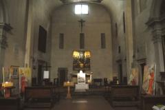 церковь Данте4