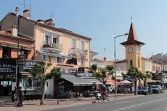 Cagnes-sur-Mer1