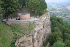 Pozzo San Patrizio