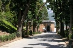 Pozzo San Patrizio1