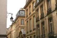 rue-du-temple