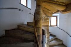 лестница примерения2