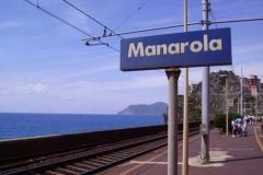 Манарола3