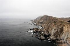 маяк Калифорния3
