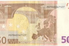 мосты с ЕВРО