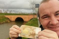 мосты с ЕВРО1