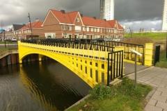 мосты с ЕВРО2
