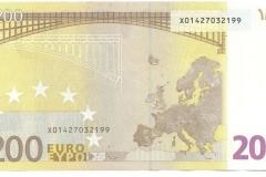 мосты с ЕВРО3