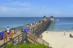 naples-pier-naples-fl-webcam-450x375-02