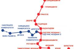 1457965693_shema-tbilisskogo-metropolitena