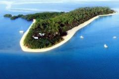 остров Робинзона Крузо3