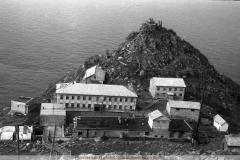 остров-Ратманова