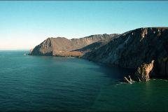остров-Ратманова3
