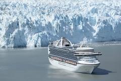 Alaska-Feature-Image1