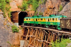 princess-cruises-white-pass-yukon-railroad