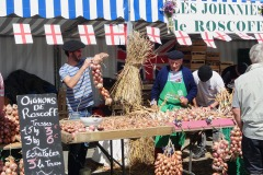 onion-stall