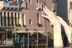 Отель Ca'Sagredo3