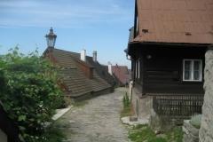 Словацкие астрономические часы4