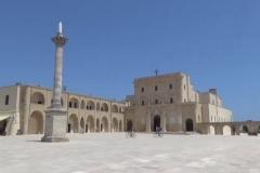 Santa Maria di Leuca 1