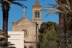 Santa Maria di Leuca 8