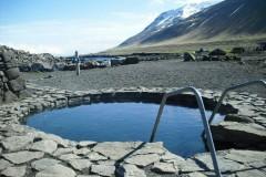 Саударкрокур.-геотермальный-бассейн