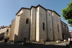 Сен-Жан-де-Люз-церковь-1