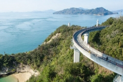 японская дорога