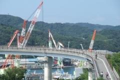 японская дорога4