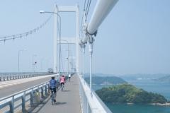 японская дорога5