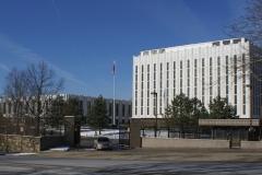посольство России1