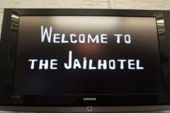 тюрьма-отель2