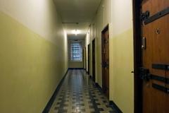тюрьма-отель3