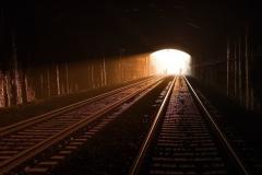 тоннель Брюнеля1