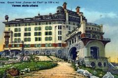 заброшенный отель1