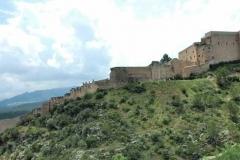 замок Миравет 2
