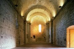 замок Миравет 5